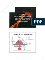 PPT-Lingkup Vulcanology.pdf