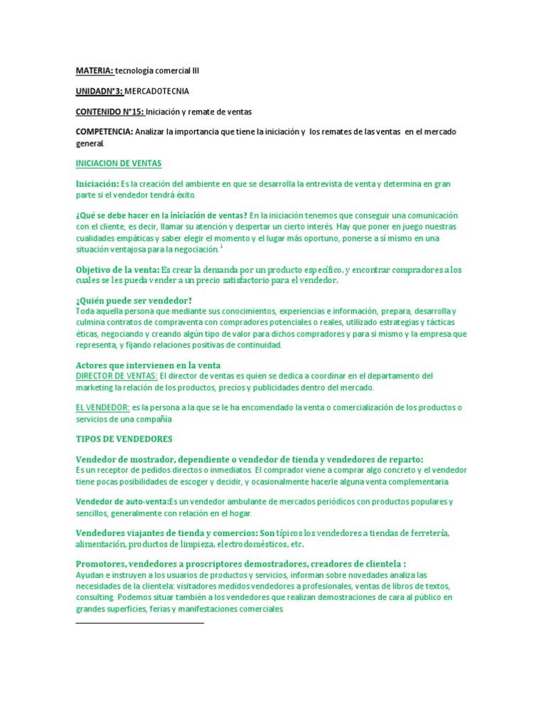 Único Uñas Tecnología Ejemplos De Curriculum Vitae Cresta - Ideas de ...