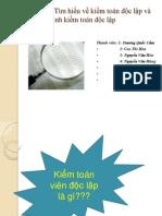 slidenhm2kiemtoandoclap1-111214060432-phpapp02