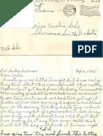 February 14 1945 2
