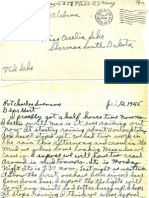 February 12 1945