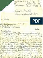 February 11 1945