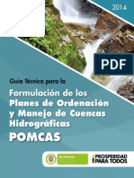1._Guía_Técnica_pomcas