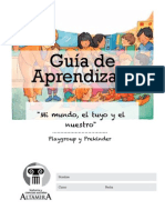 PG-PK Guía Mimundo