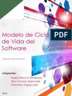 Ciclo_de_Vida_V2[1]