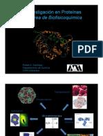 Biofisicoquimica