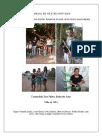 IDDS Manual de Hortas Verticais Julho 2012