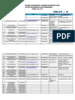 2-daftar-mahasiswa-universitas-jember-angkatan-2010-kelas-b (1)