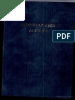 Konkordansi Alkitab-1978