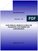 Guia Clx Chikungunya 129 Versión Final