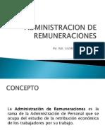 Administracion de Remuneraciones (1).Doc