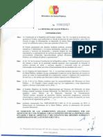 ACUERDO 2557 IVU TRANSTORNOS HIPERTENSIVOS EMBARAZO.pdf