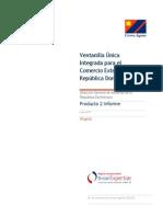 Ventanilla Unica Integrada para el Comercio Exterior de RD.pdf