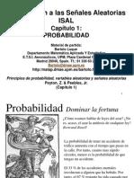 Cap1 Intro Probabilidad