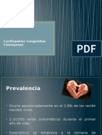 20111009 Cardiopat as Cong Nitas Cian Genas