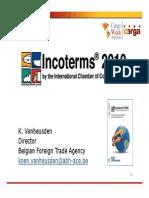 conferencia_incoterms_11