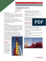 Halliburton Coiled Tubing.pdf