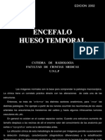 encfalounlp-121022224530-phpapp02