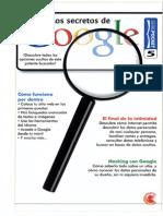 Los.secretos.de.Google