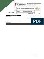 Ta 9 0302 03505 Auditoria de Sistemas Contables
