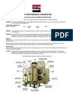 199R7463-2rev1.pdf