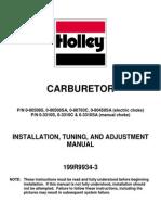 199R9934-3rev2.pdf
