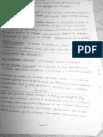 Respuestas al cuestionario del primer parcial de termodinámica