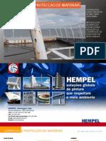 Corrosão e Protecção de Materiais v31 #2.pdf