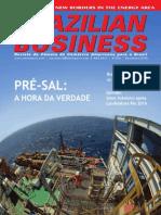 Brazilian Business #253.pdf
