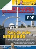 Engenharia #606.pdf