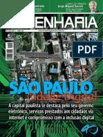 Engenharia #605.pdf