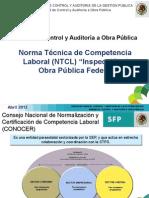 SFP-NTCL