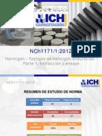 130925_SEM_CAPNCh1171_parte1