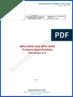PS-MPU-6000A_2.pdf