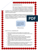 CONCEPTUALIZACIÓN DE LA ADMINISTRACIÓN EDUCATIVA.docx