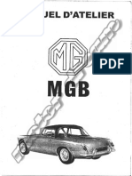 MGB francais  Manuel.pdf