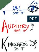 Estilos de aprendizaje de VARK.pdf