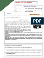 Matem4 U (NXPowerLite)
