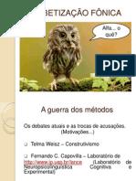 Alfabetização Fônica.pptx