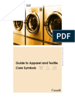 Apparel Care Symbols_eng