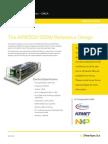 ARW200 Lighting Brochure
