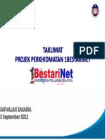 1bestarinetpowerpoint-130405024238-phpapp01