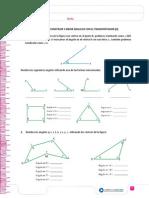 Articles-31377 Recurso PDF