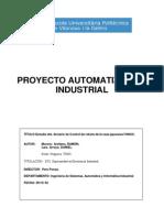 40200-3452.pdf