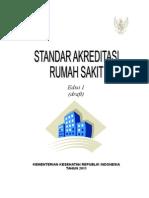 Std Akred - Final