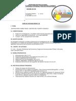 CLASE 9 GTH  ECO VI- 2013   P-14-10-13 (1).doc