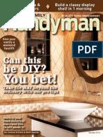 Handyman2010-10