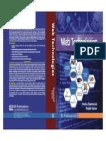 Sammulal & Kishore_Web Technologies NEW