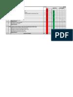 (321201613) Administrasikelasfisikax 121220013638 Phpapp02