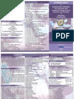 Brochure ET2ECN2014 Revise 7